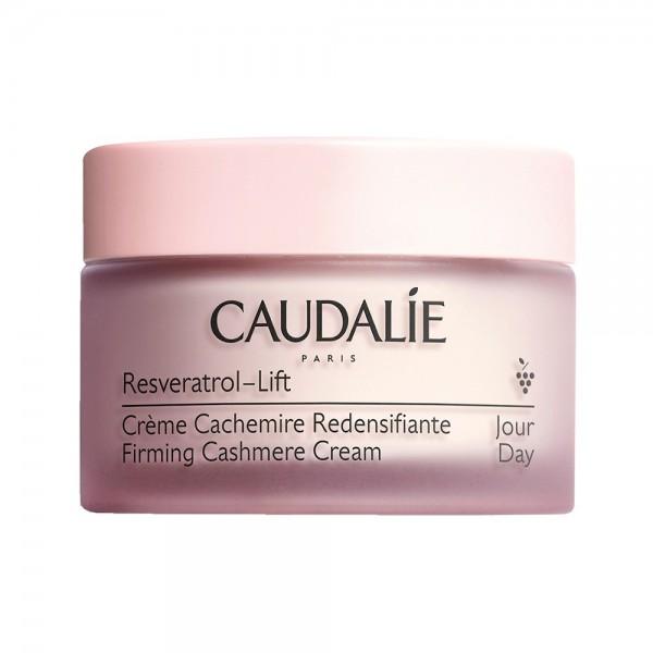 Caudalie Resveratrol Cr Cashme