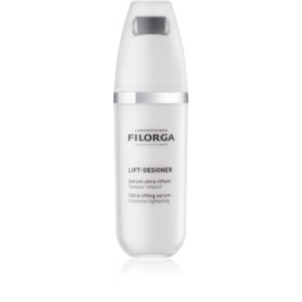Filorga Lift Designer 30ml