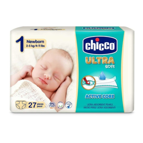 CH Pann.Ultra 1 N-Born(2-5)27p