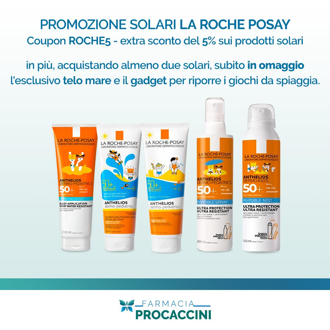 FProcaccini_post01