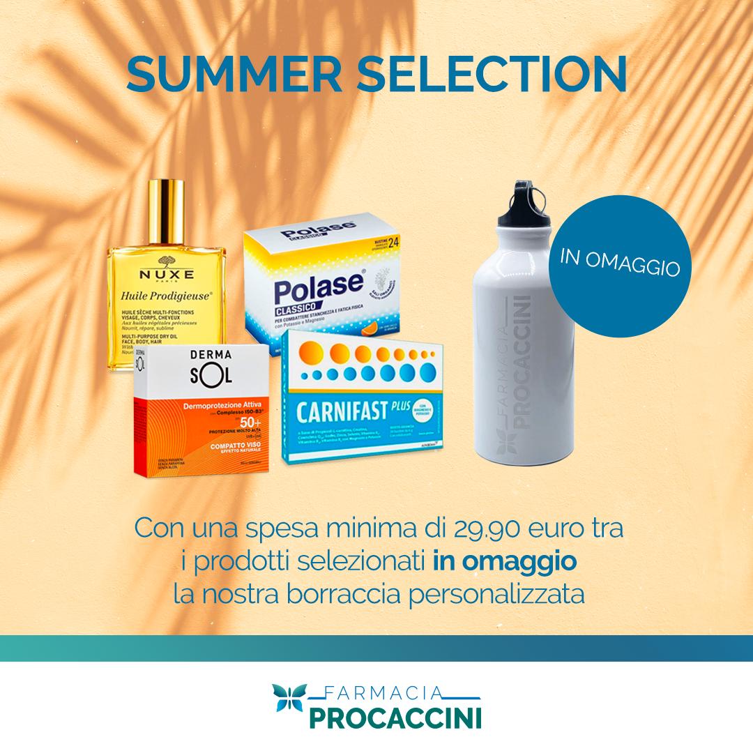 FarmaciaProcaccini_postSUMMER