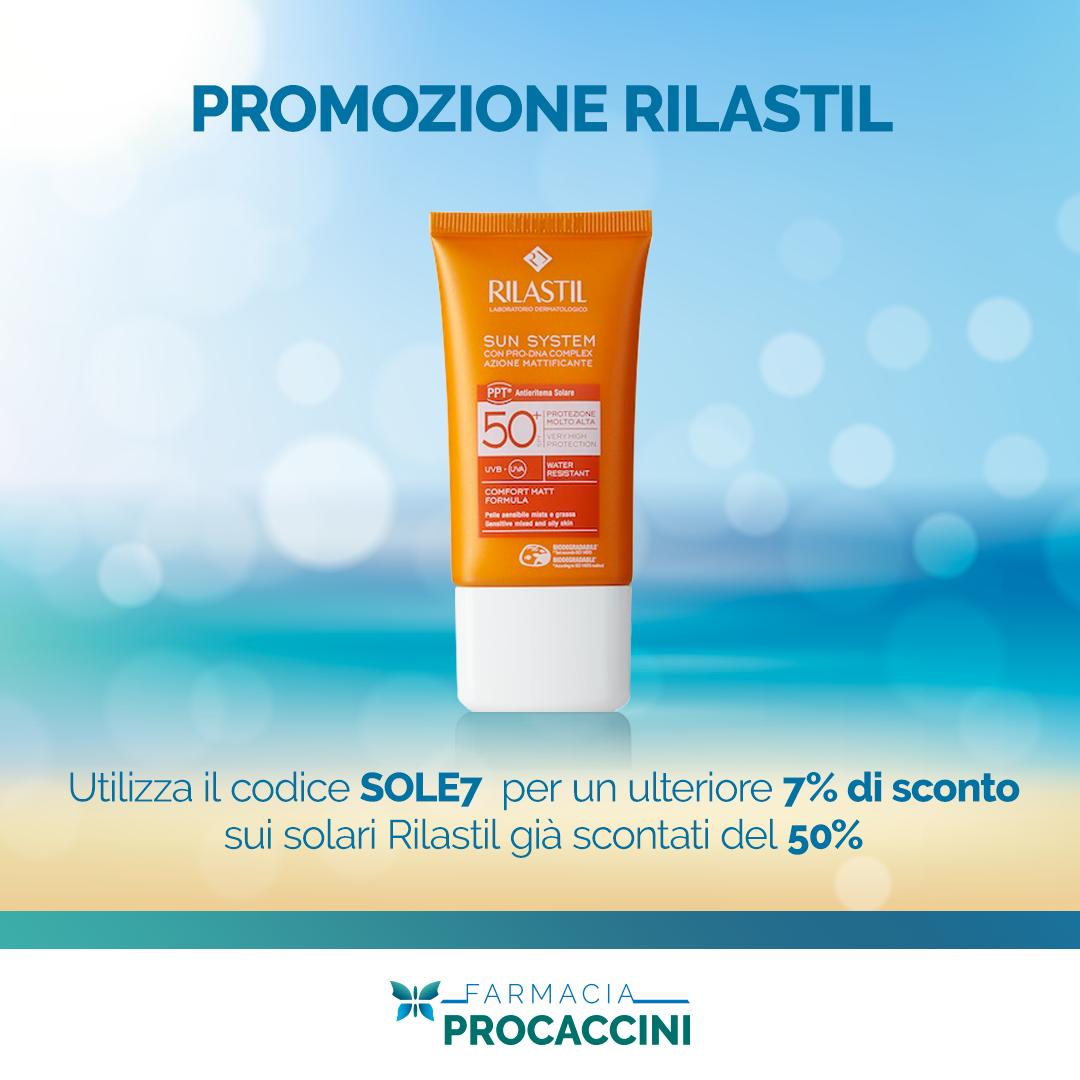 FarmaciaProcaccini_promosolari