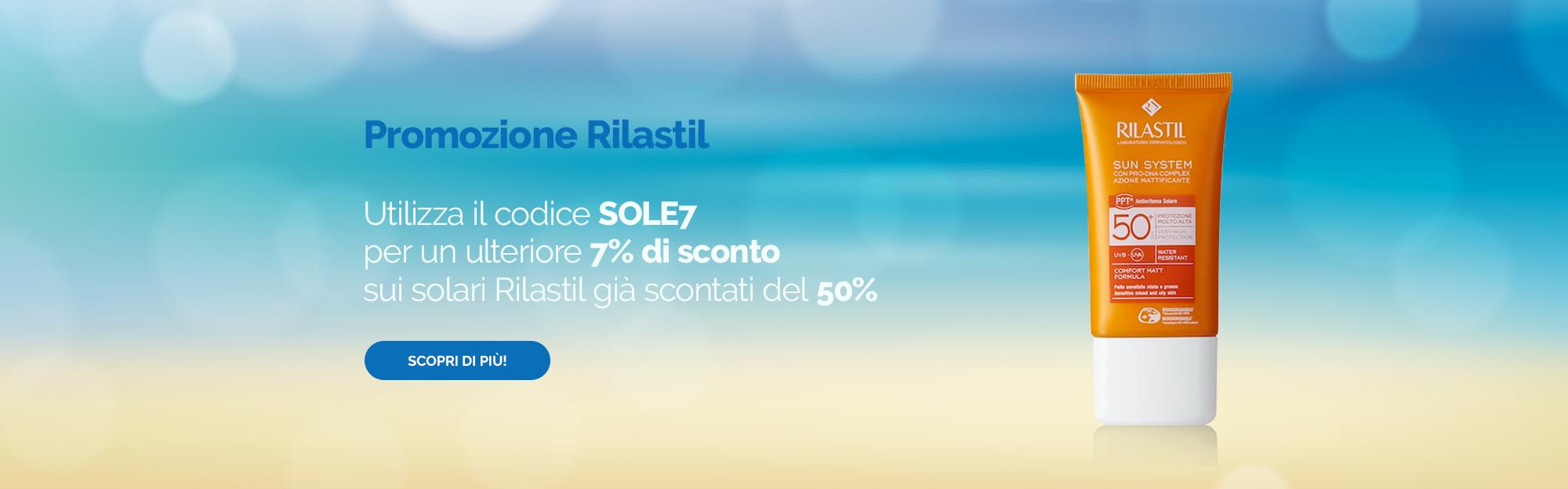 FarmaciaProcaccini_promosolari_slide