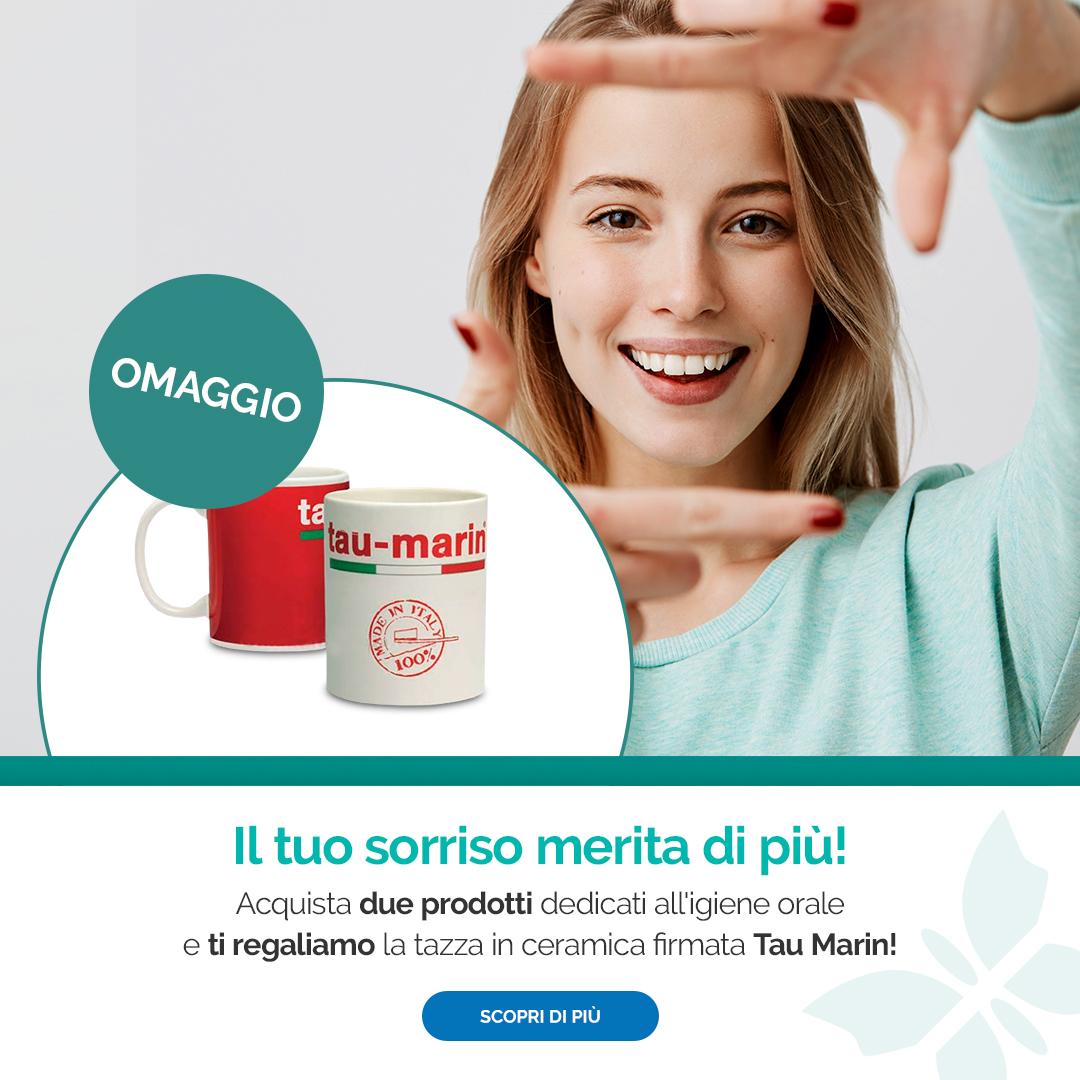 Slide-Igiene-orale-mobile