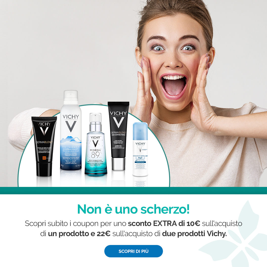 Slide-Promo-Vichy-mobile