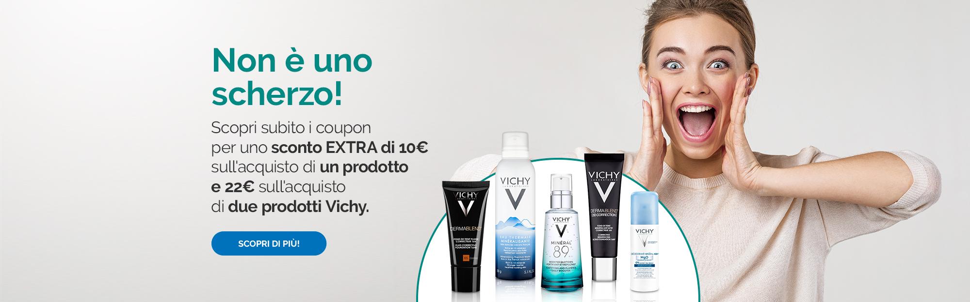 Slide-Promo-Vichy
